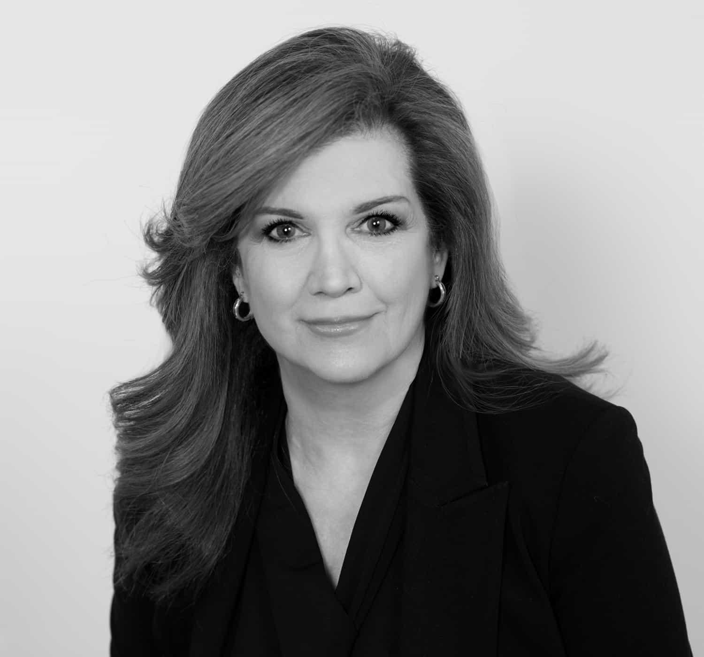 Janet Di Berardine